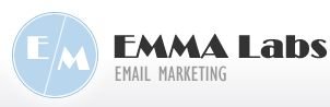 EMMA Labs. Email Marketing Software.